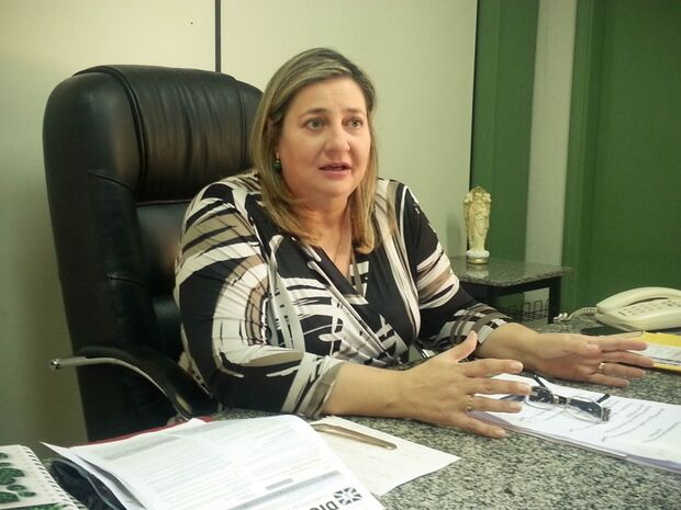 Diretora do IMPCG traça um panorama dos serviços oferecidos pelo Servmed