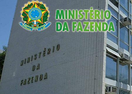 Ministério da Fazenda abre concurso com 34 vagas em MS
