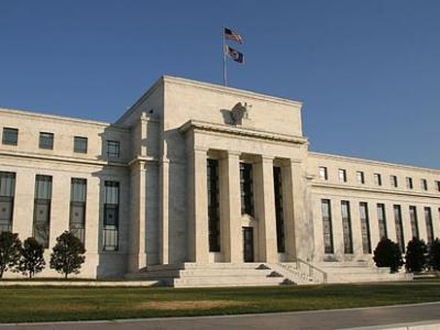 Fed decide reduzir estímulos monetários em mais US$ 10 bi