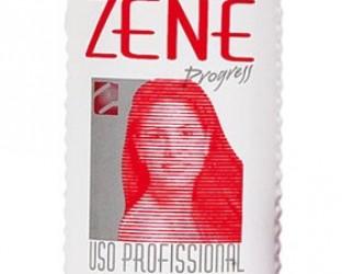 Anvisa suspende comércio, uso e divulgação de alisante para cabelos