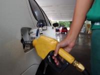 Petrobras apresentará novo método para reajustes de preços