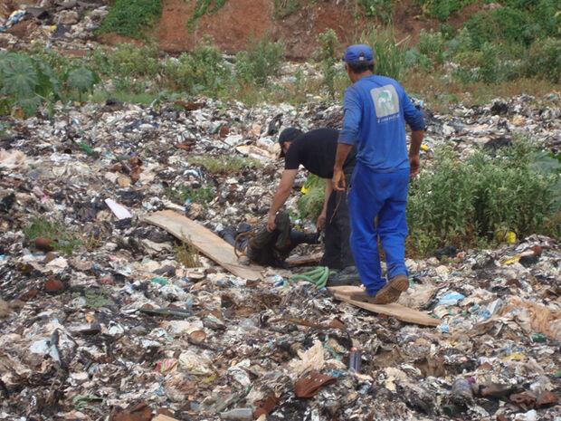 Consumo sustentável é tema de capacitação em Campo Grande