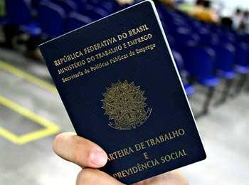 Funsat em Ação leva serviços ao bairro São Conrado