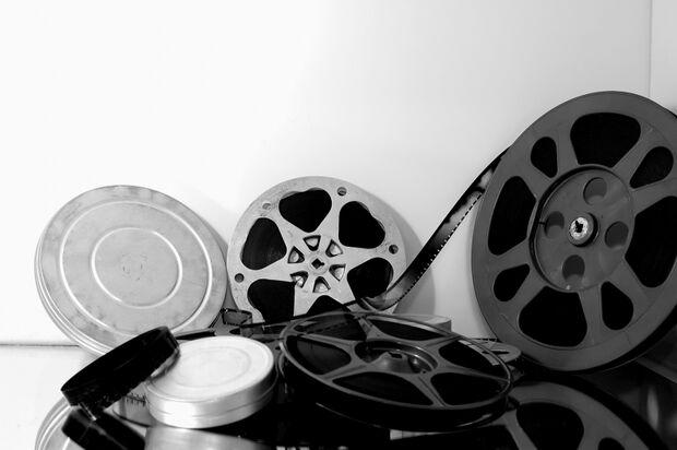 Campo Grande sedia Festival de Cinema e recebe inscrições de curtas