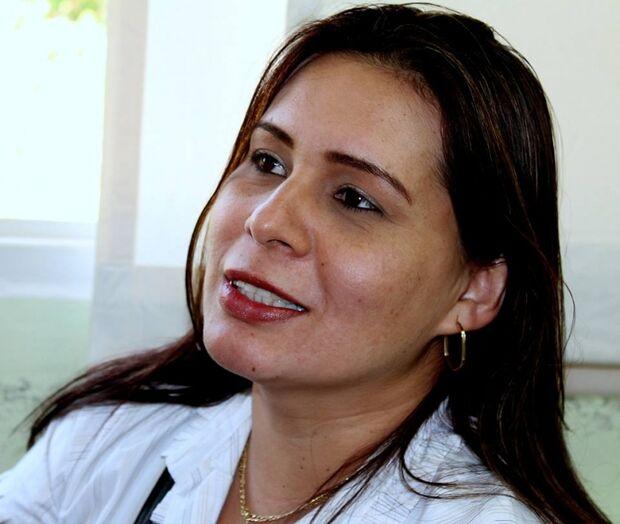 Profissionais do Mais Médicos iniciam capacitação na Capital