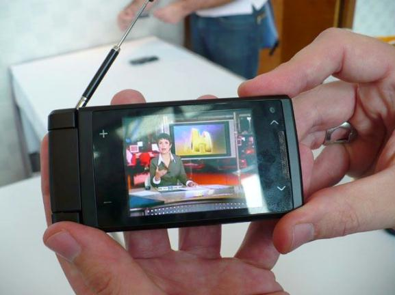 Pnad 2013 vai trazer dados sobre acesso à TV digital e à internet por dispositivos móveis