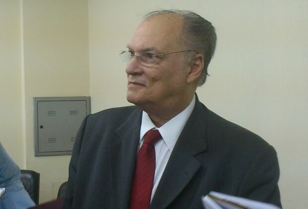 Roberto Freire apoia alianças entre rivais nos estados e municípios