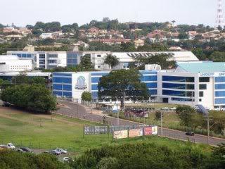 Plano Municipal de Saneamento é  discutido na Uniderp