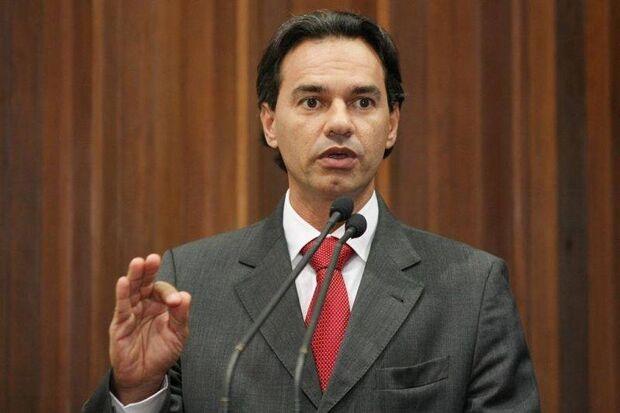 Decisão sobre taxa de iluminação pública causa polêmica entre Legislativo e Judiciário