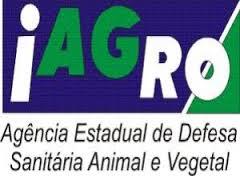 Concurso da Iagro será realizado no próximo domingo