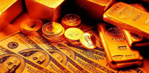 Os 10% mais ricos concentram 42% da renda no país, indica IBGE