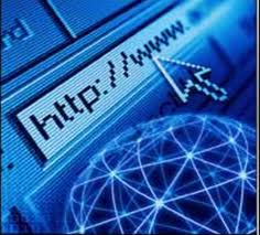 Serviço de banda larga popular atenderá mais seis municípios de MS