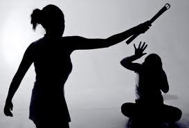 Denúncias de maus tratos contra menores caem em 2013 na Capital