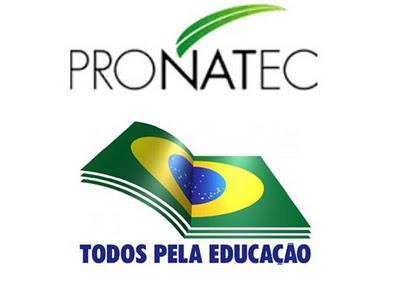 Novos cursos do Pronatec são oferecidos na Capital