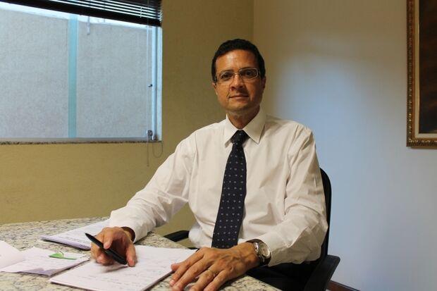 Presidente da OAB/MS alega que contrato nunca foi firmado