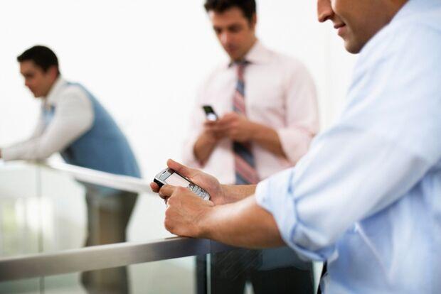 Aplicativo vai permitir chamadas ao Samu pelo smartphone