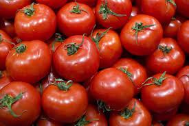 Vilão da inflação em 2013, tomate teve queda de 8% em janeiro