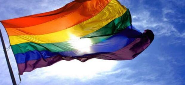 Acontece na Capital o 1° Congresso Estadual para a Conscientização da Diversidade Sexual
