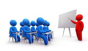 Escola do Governo oferece 30 vagas para o curso de espanhol básico