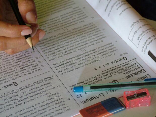 Governo do Estado abre inscrição de concurso para agente e assistente de atividades educacionais