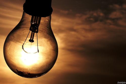Consumo de energia no Brasil sobe 3,9% no tri, impulsionado por residências