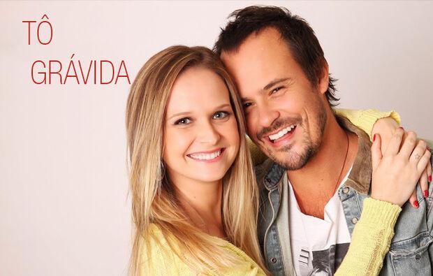 Peça com Fernanda Rodrigues e Paulo Vilhena será apresentada no próximo mês na Capital