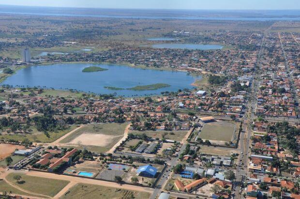 Prefeitura de Três Lagoas abre inquérito para apurar vazamento da folha dos servidores