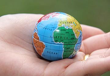 Inscrições para o Ciência sem Fronteiras  terminam dia 6 de dezembro