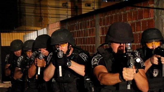 Policiais Civis de MS iniciam curso de Combate Tático Urbano no dia 5