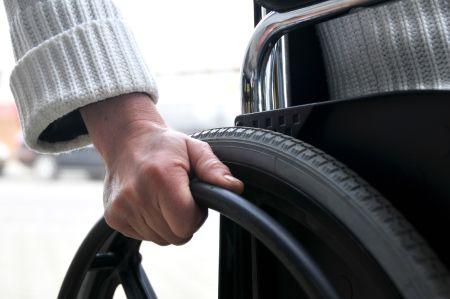 Semana da Pessoa com Deficiência será aberta nesta terça-feira