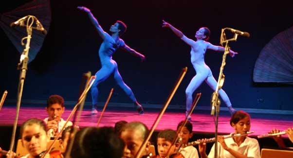 Moinho In Concert se apresenta neste sábado em Corumbá