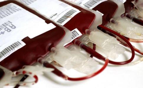Demanda de final de ano faz Hemosul convocar população a doar sangue