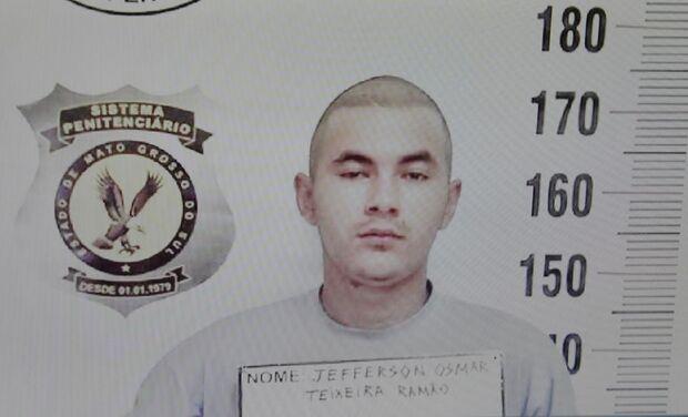 Acusado de disparar tiro que matou menino no Dom Antonio é preso ao se apresentar a Polícia