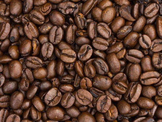 Cafeicultores têm até hoje para optar por renegociação de dívidas