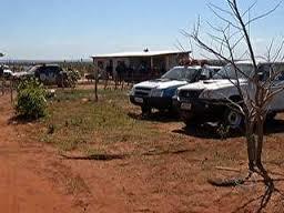 Incra tenta retomar cerca de 600 lotes irregulares em Mato Grosso do Sul
