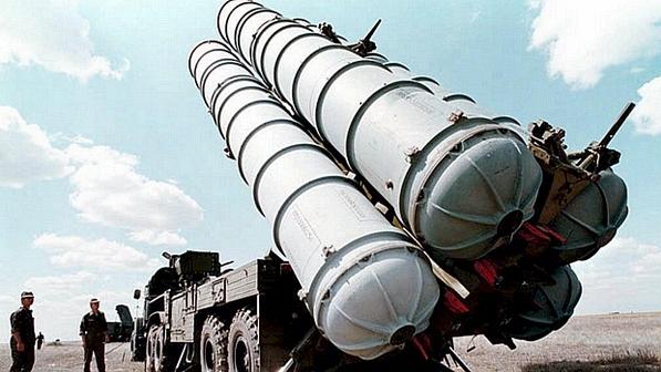 Síria destruiu instalações de produção de armas química, diz Opaq