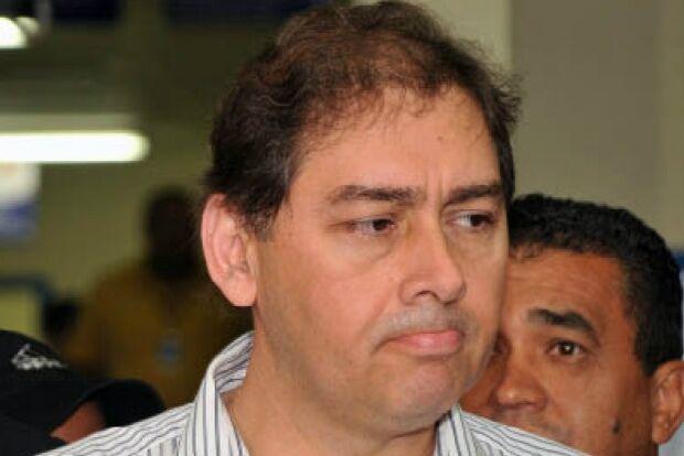 Correio do Estado vence o prefeito Alcides Bernal na Justiça