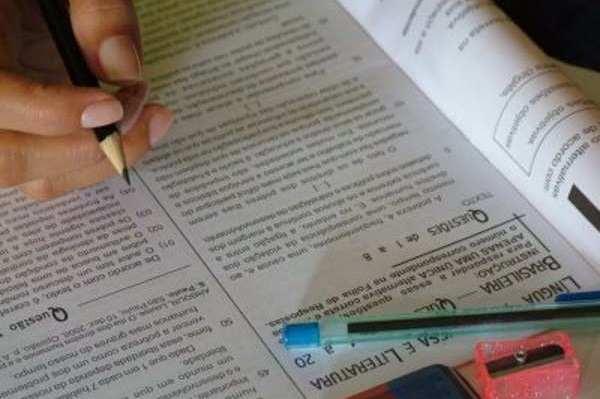 Divulgado o desempenho das universidades no exame de Ordem