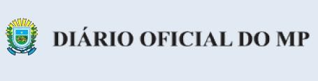 Ministério Público Estadual também decreta ponto facultativo na sexta