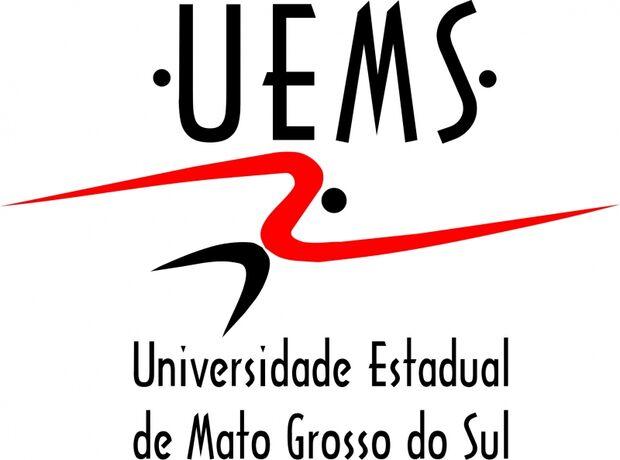 UEMS abre inscrições para seleção de docentes