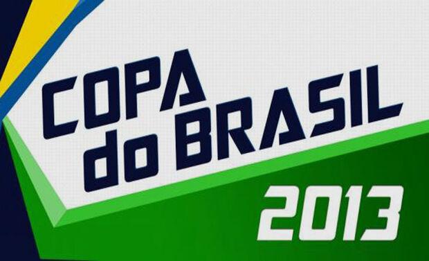 Atlético Paranaense e Flamengo abrem vantagem nas semifinais da Copa do Brasil