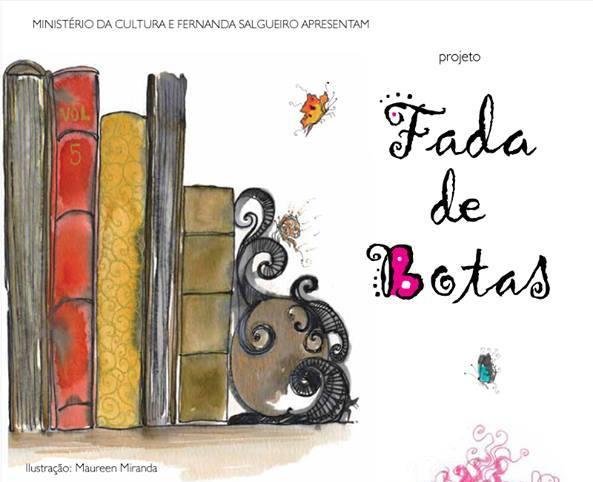 Sul-Mato-Grossense encanta com livro infantil em lançamento amanhã na capital