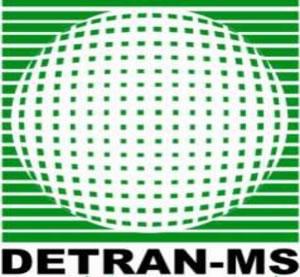 Detran-MS abre edital para Curso de Instrutores em Dourados