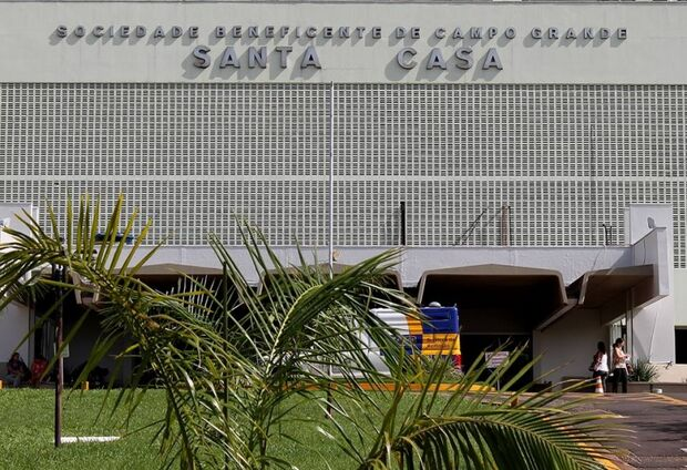 Ministério da Saúde divulga pacote de benefícios para Santas Casas