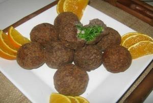Festival gastronômico começa dia 10 de janeiro em Dourados