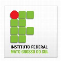 IFMS abre processo seletivo para professor substituto em Coxim