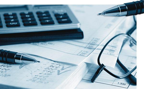 Doações com dedução do imposto de renda para 2014 encerram hoje
