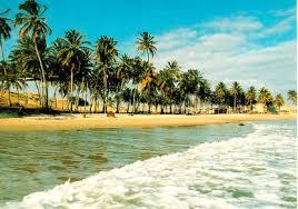 Intenção de viagem do brasileiro é recorde em dezembro