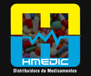 HMEDIC
