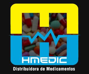 HMEDC